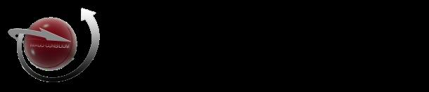 logo Imago-consilium